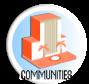 Roxy's Best Of… Lambertville, New Jersey - community