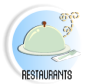 Roxy's Best Of… Lambertville, New Jersey - Restaurants