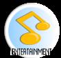 Roxy's Best Of… Lambertville, New Jersey - entertainment