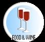 Roxy's Best Of… Lambertville, New Jersey - Food and Wine
