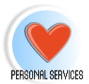 Roxy's Best Of… Lambertville, New Jersey - Personal Services