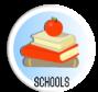 Roxy's Best Of… Lambertville, New Jersey - Schools